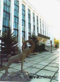 Банк России защитил права граждан–потребителей финансовых услуг по договорам добровольного страхования