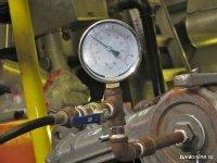 В Кызыле 6-7 июня будет отключена подача горячей воды для проведения гидравлических испытаний