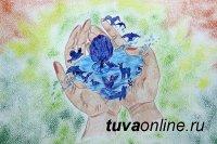 Стартовал конкурс детских рисунков о воде «Разноцветные капли» – 2016