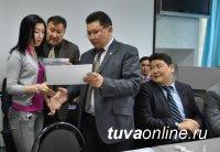 24 июня Ассоциация юристов Тувы проведет День бесплатной юридической помощи