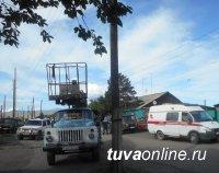 В Туве погоня за бесплатным киловаттом привела к трагедии