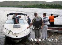 20 судовладельцев оштрафованы в рамках акции «Вода — территория безопасности!»