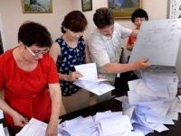 За выдвижение Шолбана Кара-оола кандидатом на выборы Главы Тувы проголосовали 113 из 117 делегатов конференции «Единой России»