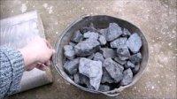 Шолбан Кара-оол распорядился возмещать расходы на уголь, дрова и электроэнергию многодетным семьям и учителям на селе