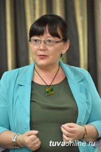 Тувинские общественники хотят создать Республиканское народное движение