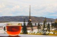 «Дом Туризма» в Кызыле: С утра зарядка, «овсянка», кофе с выпечкой и вид на «Центр Азии»