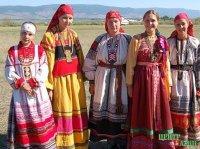 ПРОГРАММА I-го Межрегионального фестиваля русской культуры на Малом Енисее