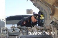 Переоборудовать транспортные средства без разрешения ГИБДД запрещается