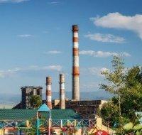 В Правительстве Тувы обсудили вопросы подготовки к очередному отопительному сезону