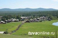 Глава Тувы порекомендовал руководителям Минтоплива жить в Тоджинском районе, где допускаются перебои с электричеством