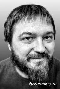 Антон Крылов: Кому принадлежит будущее