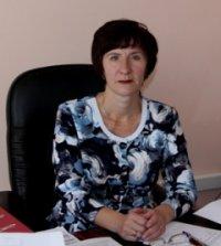 Заместителем министра здравоохранения Тувы назначена Елена Филимонова