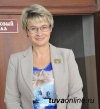 Глава Тувы поблагодарил губернатора Иркутской области за учителей-русоведов