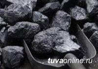 Кому будут выдавать социальный уголь?