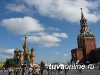 Многочисленные поздравления поступили в адрес Шолбана Кара-оола из федеральных ведомств и российских регионов