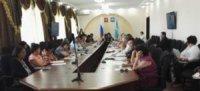 Задолженность по заработной плате в учреждениях бюджетной сферы Тувы отсутствует