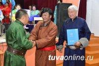 Глава Тувы поздравил земляков с Днем работников сельского хозяйства и перерабатывающей промышленности
