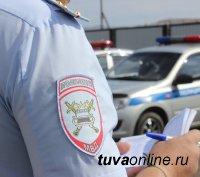 За 9 месяцев в Туве по вине пьяных водителей погибли 50 участников дорожного движения