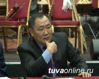 В Туве создается Академия народных традиций