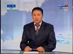 Мурат гассиев последний новости бокса