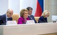 В Москве состоится рабочая встреча Главы Тувы Шолбана Кара-оола с министром финансов России Антоном Силуановым