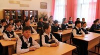 Минобразования Тувы приступило к реализации приоритетного проекта «Эффективная школа – успешный ученик»