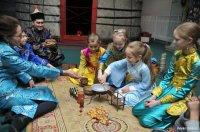 """Среди учителей истории Тувы пройдет конкурс на """"Лучший урок в музее"""""""