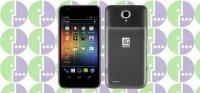 Жители Тувы стали использовать 4G на смартфонах в 2 раза чаще