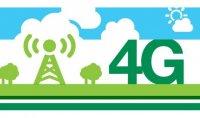 4G «МегаФон» пришел в Чадан, Ак-Довурак и Шагонар