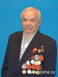 Прощание с ветераном Великой Отечественной войны Михаилом Коловским пройдет в среду