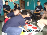 Турбазы Тувы приглашают к сотрудничеству по организации Английской школы в дни зимних каникул