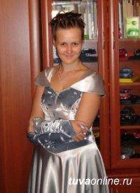 Скрипачка из Санкт-Петербурга и жительница Казани поблагодарили Главу Тувы за внимание к личности Валерия Халилова