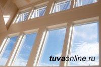 Принят стандарт, стимулирующий использование естественного освещения помещений при проектировании