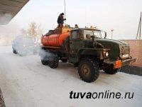 Депутат Олег Дудко откликнулся на просьбу Министерства топлива и энергетики