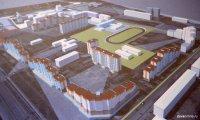 На Градостроительном совете Кызыла 2 февраля рассмотрят проекты комплексного и устойчивого развития территорий