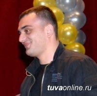 Чингиз Алиев и Тамара Наводкина: Орден Дружбы - награда всей нашей Тувы