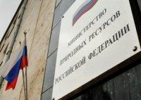 Глава Тувы встретился в Москве с вице-премьером РФ Виталием Мутко и министром природных ресурсов и экологии Сергеем Донским