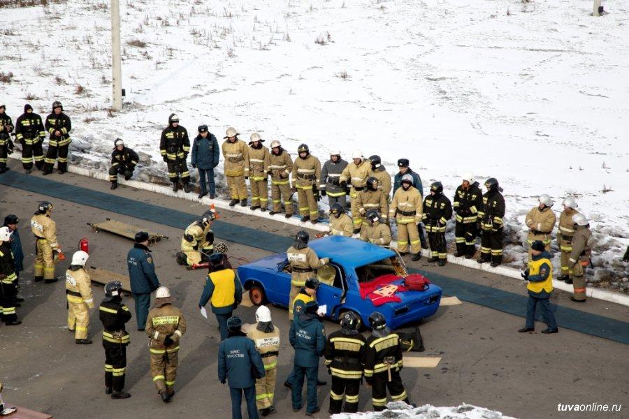 Инструкция по ликвидации последствий дтп при проведении аварийно спасательных работ