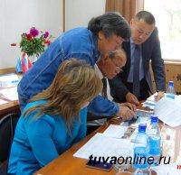 У россиян станет больше возможностей для обсуждения градостроительных решений