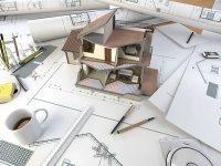В Туве объявлен конкурс на замещение должности замминистра строительства и ЖКХ – Главного архитектора Республики Тыва