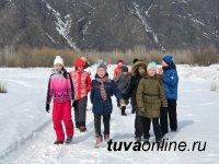 Весенние каникулы начнутся с 25 марта