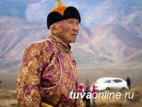 Продолжительность жизни в Туве выросла за последнюю декаду с 55,8  до 64,2 лет