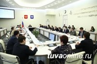Минстрой России обратился в Минобрнауки с предложением о выделении бюджетных мест для направления подготовки кадров ЖКХ