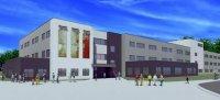 Правительство Тувы утвердило проектные задания на строительство четырех школ