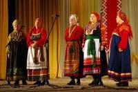 16 апреля ансамбль «Верея» и их друзья дадут «Пасхальный концерт»