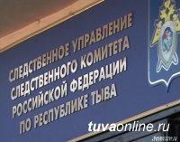 Жительницы Ак-Довурака  признаны виновными в совершении мошенничества и служебного подлога