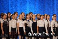 Союз композиторов Тувы представит лучшие произведения на сцене Национального театра