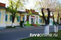 В Кызыле в реестре 17 территорий культурного наследия