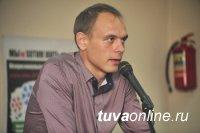 Год экологии в Кызыле: Дмитрий Киселев готов организовать переработку пластиковых бутылок