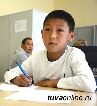 Документы в Президентское кадетское училище принимаются до 31 мая